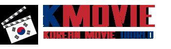 Korean Movie Reviews